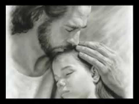 Meditação Encontro com Jesus - Divaldo Franco