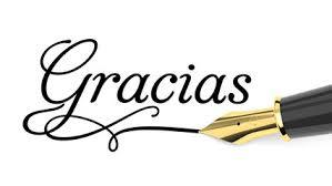3544371228?profile=original