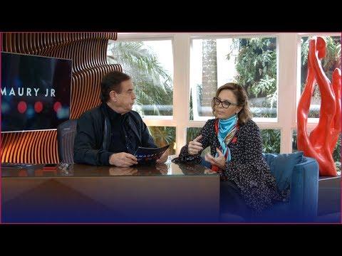 Astróloga prevê futuro das eleições e diz ser impossível derrubar Bolsonaro