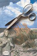 cut-up_beach