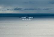 EXPEDIÇÃO: Açores Atlantis