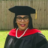 Dr. Claudette Trench