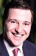US SEN: Daniel McCarthy Advisory and Volunteer Meeting