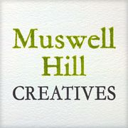 Muswell Hill Creatives Winter Market