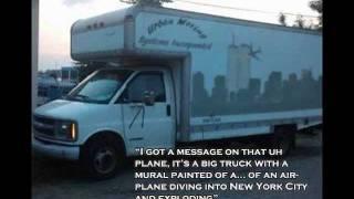 911 Urban Moving