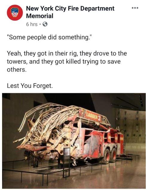 9-11-firetruck