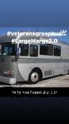 Large Marge 2.0