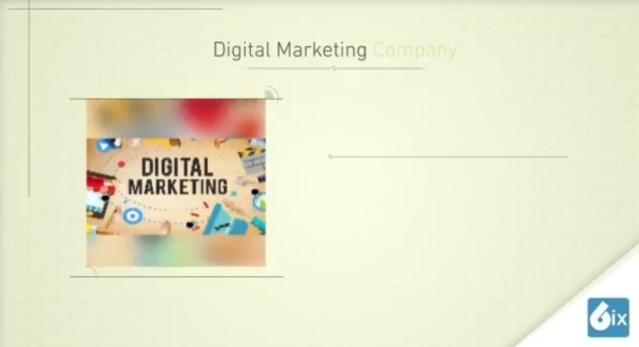 Grow Your Bran with Best Digital marketing company