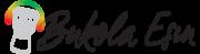 bukola esin logo