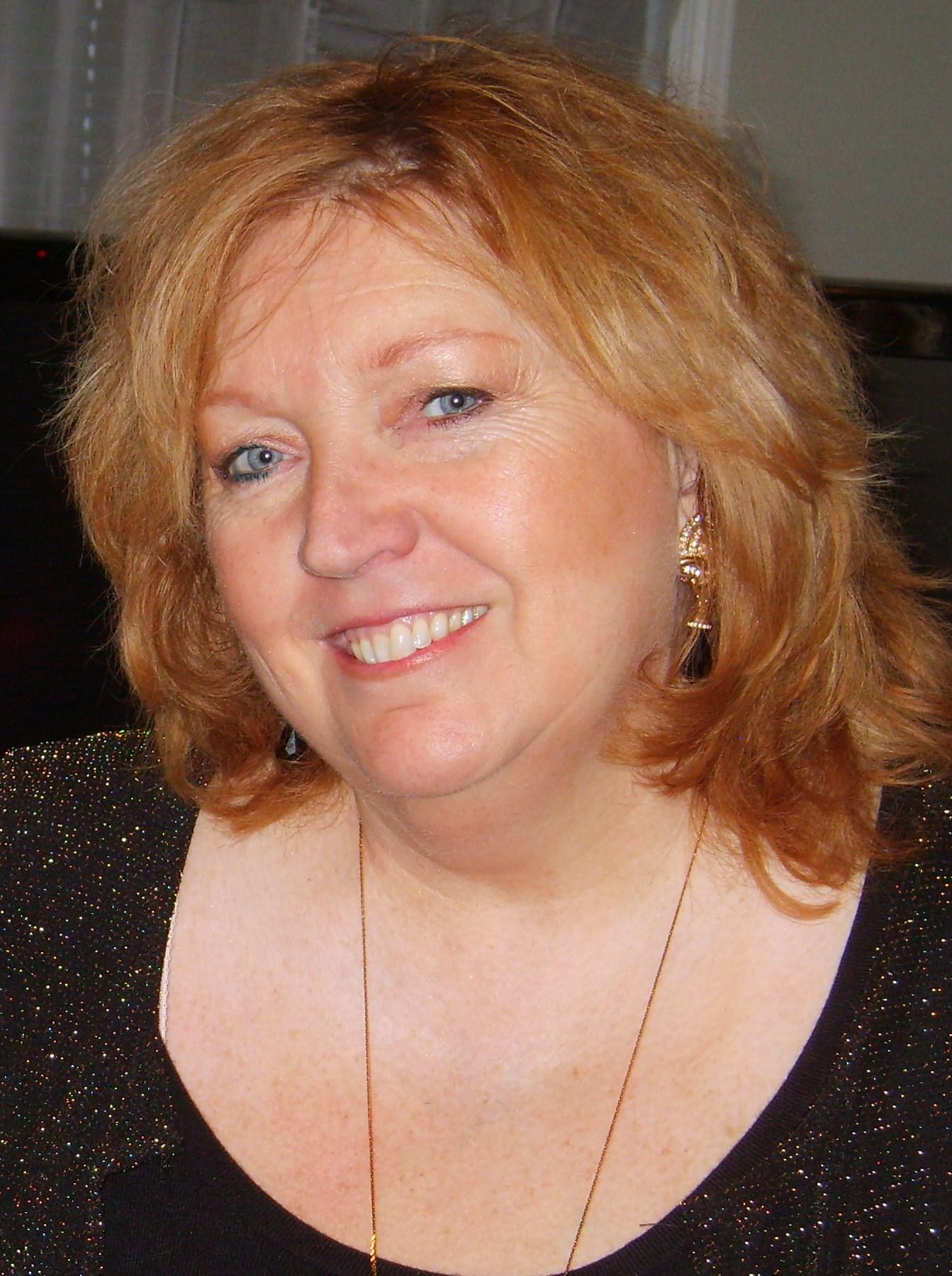 Jeannie Lawler-Lunn