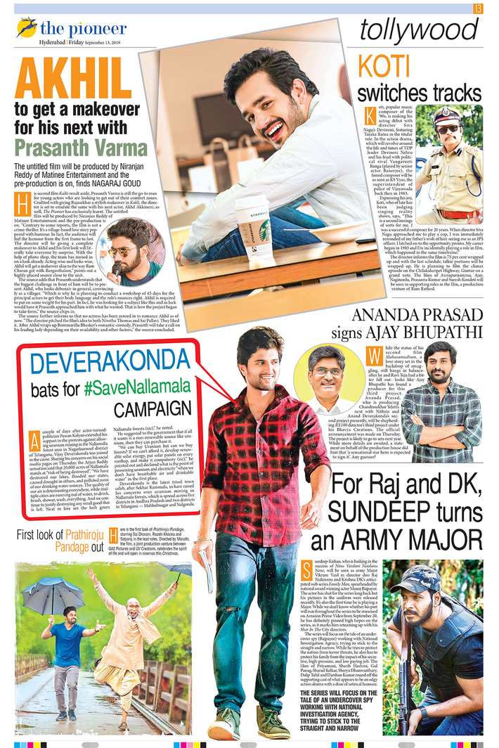 13HYD1-16 PAGES (1)-13