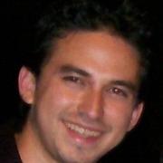 Jorge Guzman