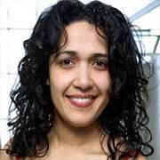 Alessandra Flores