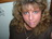 Donna Glass