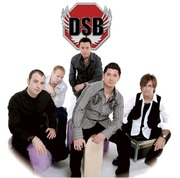 DSB - America's Favorite Tribute To Journey