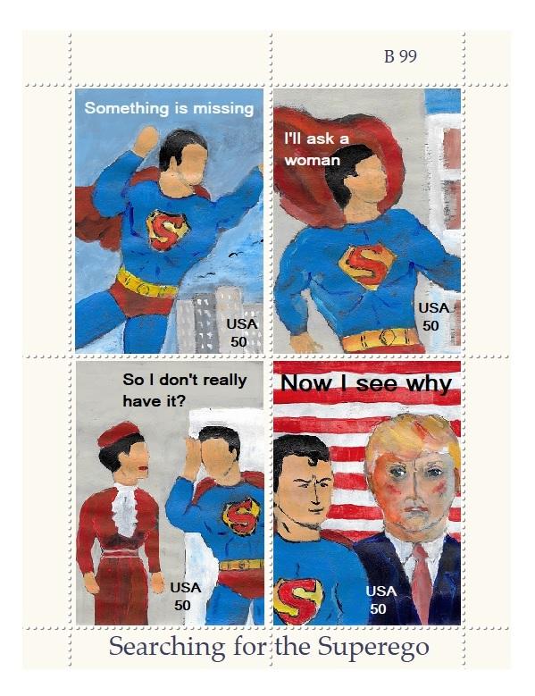 Superego2