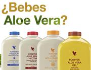 Aloe Vera #Sabila
