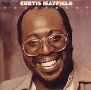 220px-Curtis_Mayfield_-_Heartbeat_(album_cover)