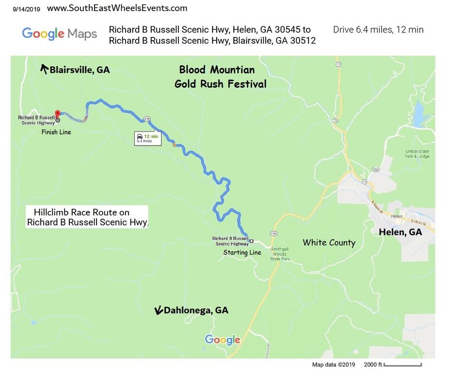 BMGR Hillclimb - Richard B Russell Scenic Hwy, Helen, GA 30545 to Richard B Russell Scenic Hwy, Blairsville, GA 30512 - Google Maps-page-001