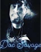Doc Savage