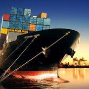 Best Marine Transport Services in Abu Dhabi