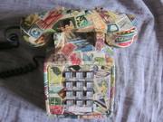 stampphone1