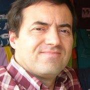 Paulo Nunes de Abreu