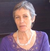 Amalia Casas