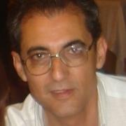 J. Joaquín Martínez