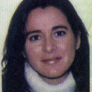 Ana Municio