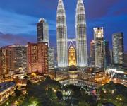 NFTC Managing Director At Kuala Lumpur For New Avenues