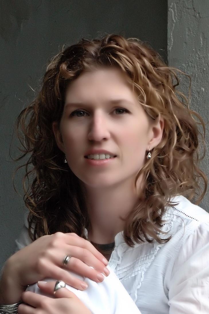 Gabriëlle Baumann