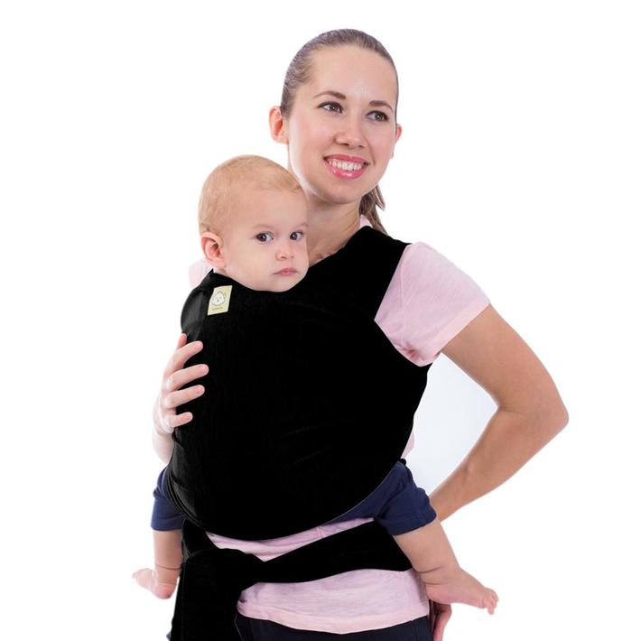 Buy Baby Carrier Wrap Online For Your New Born - Kea Babies