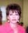 Kathy Hood