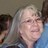 Diane Hovis