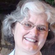 Linda Lubbesmeyer
