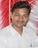 Shriram Tekale