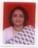 Prof. Dr. Vibhuti Patel