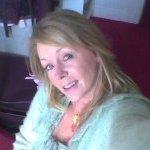 Susan Redmond