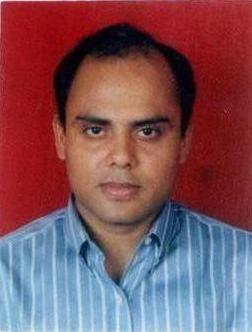Nikhil RK
