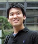 Eun Kyu Lee