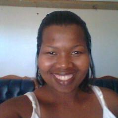 Kwenele Ntshaba
