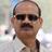 Dr Tribhuwan Singh