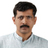 Prof. Dr. Yogendra Yadav