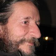 BREJOUX Olivier