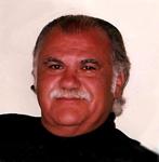 Robert A. Renzi