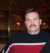 Jay R. Barninger