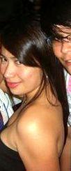 Carmela Sanchez