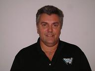 Jeff Sutyla