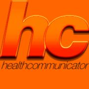 Health Communicator